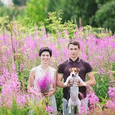 Wedding photographer Ivan Letokhin (Letohin). Photo of 28.03.2014