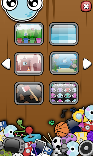 Loy ? Virtual Pet Game screenshot 23