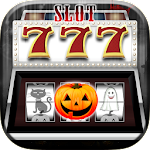 Halloween Vegas Jackpot Free v1