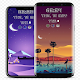 Download Always on display Amoled - SUPER AMOLED FREE For PC Windows and Mac