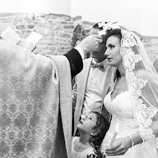 Wedding photographer Galina Zapartova (jaly). Photo of 08.11.2018