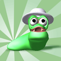 Mister Worm icon