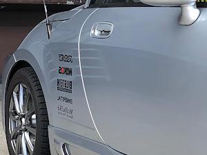コペン  L 880K のカスタム事例画像 Norizo さんの2019年01月02日10:31の投稿