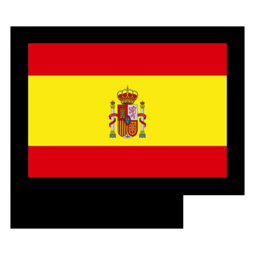 Spain TV Channels HD