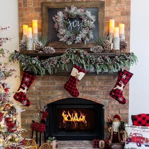Baixar Christmas Decorating Ideas para Android