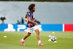 Bijzitter Marcelo toch mee naar Londen voor Champions Leagueduel: dure privéjet ingezet