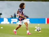 José Mourinho veut s'attacher les services d'un joueur du Real Madrid