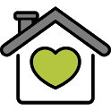 Home Organizer - family organizer and calendar icon