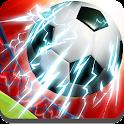 Soccer Champion: Euro icon
