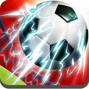 Soccer: Summer Sport Rio for PC and MAC