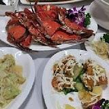 幸福36號海鮮餐廳