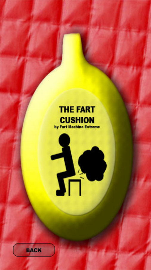 Fart Sound Board: Funny Sounds- screenshot
