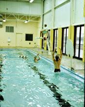 Photo: 1974 Denick Pool