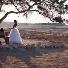 Wedding photographer Anna Lucenko (Anlou). Photo of 05.12.2012