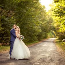 Wedding photographer Anatoliy Kozachuk (anatoliykozachuk). Photo of 28.02.2016