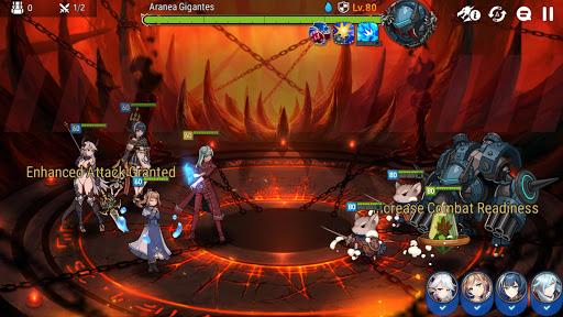 Epic Seven 1.0.265 screenshots 21