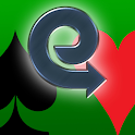 Redeal Solitaire Deluxe icon