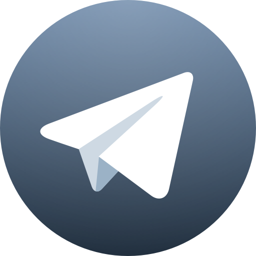 Telegram X apk