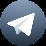 دانلود بازی Telegram X
