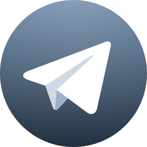 Telegram X 0.22.4.1254-armeabi-v7a