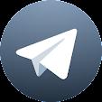 Telegram X file APK for Gaming PC/PS3/PS4 Smart TV