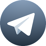 Telegram X 0.21.7.1141 beta