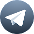 Telegram X0.22.4.1267 beta