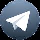 Telegram X apk