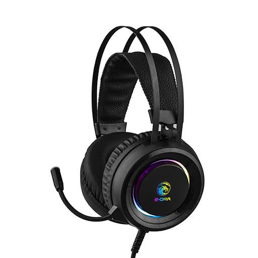 E-dra-EH410-Pro-1.jpg