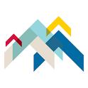Leadership Alumni Network icon