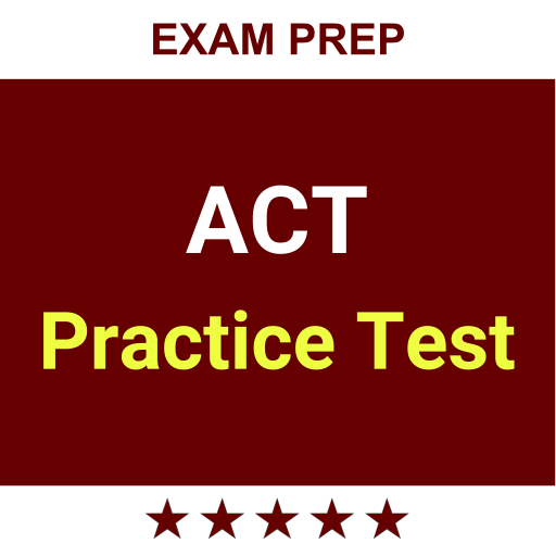 App Insights: ACT Practice Test 2018 Edition | Apptopia