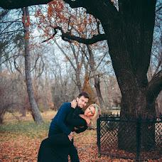 Wedding photographer Aleksey Soldatov (soldatoff). Photo of 06.12.2016