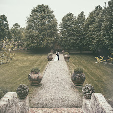 Wedding photographer sergio ferri (sergioferri). Photo of 23.07.2015