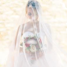 Wedding photographer Aleksandr Demianiv (DeMianiv). Photo of 21.09.2016