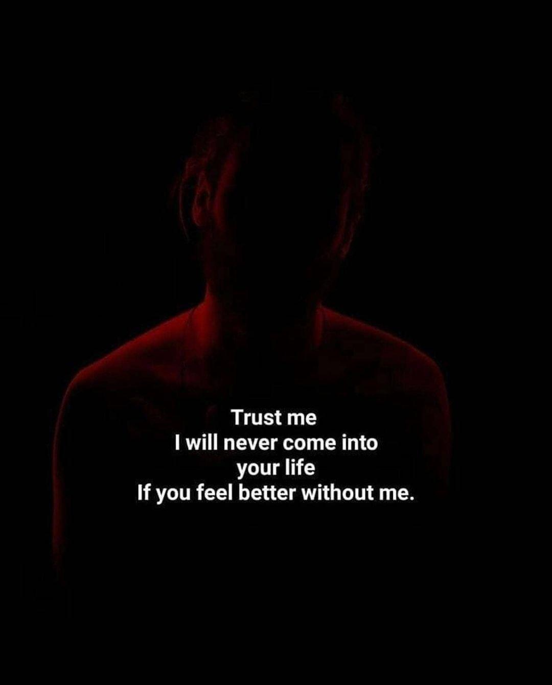 hurt quotes, pain quotes, sad quotes about pain, love hurts quotes, deep quotes about pain, love pain quotes, it hurts quotes, expectation hurts quotes, words hurt quotes, expectation hurts, feeling hurt quotes, pain quotes about life, hurting quotes on relationship, sad hurt quotes, hurting status, hurting images, pain sad quotes, hurt pain quotes, sad quotes about love and pain, i am sorry quotes for hurting you, sad quotes about life and pain, emotional pain quotes, painful love text messages,