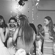 Wedding photographer Marina Boyko (MarinaB). Photo of 07.07.2015