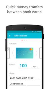 GOS payments screenshot 2