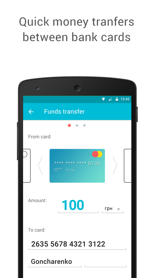 how to add mobile subscriber as payment in google play