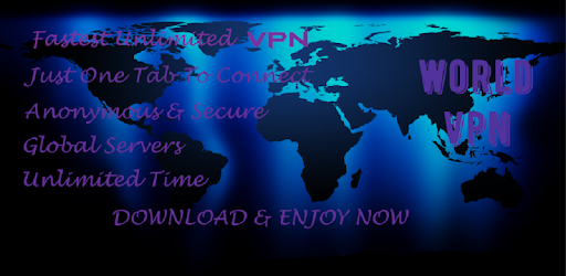 IndiaVPN - Unlimited Free & Fast Security Proxy - Apps on Google Play