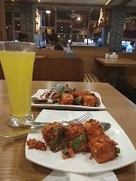 Mantra Family Restaurant photo 2