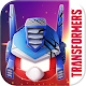 Angry Birds Transformers Download for PC Windows 10/8/7