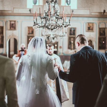 Fotógrafo de bodas Djordje Novakov (djordjenovakov). Foto del 04.12.2017