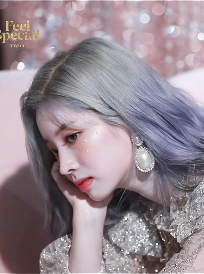 dahyun profile 26