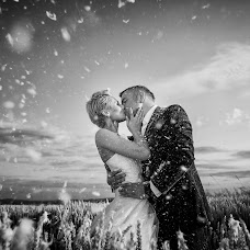Wedding photographer Tomasz Knapik (knapik). Photo of 04.08.2015