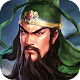 Three Kingdoms: Chaos Arena Download for PC Windows 10/8/7