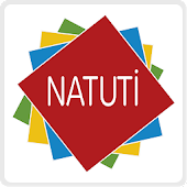 Natuti - Online Board Game