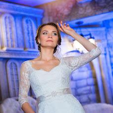 Wedding photographer Vladimir Davidenko (mihalych). Photo of 11.07.2017