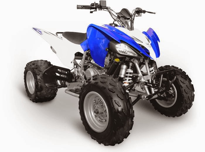 250cc pantera mustang quad dirt dune bike atv sale cheap offroad