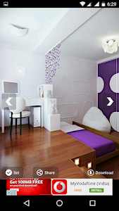 Interior Design Ideas screenshot 4
