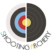 Shooting Archery
